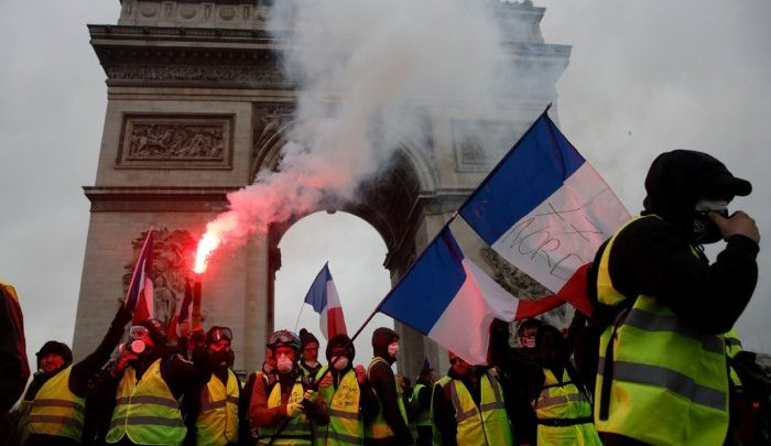 france-protest