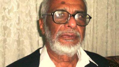 khadim ali hashmi