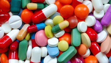 medicine (2)