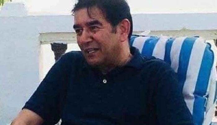 Javed-bhutto