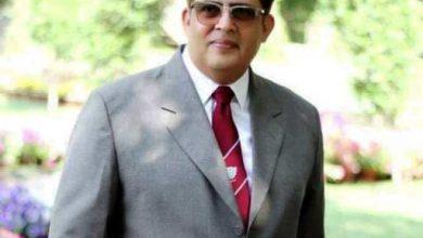 dr ahmad ejaz masood
