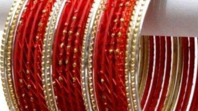 red bangels