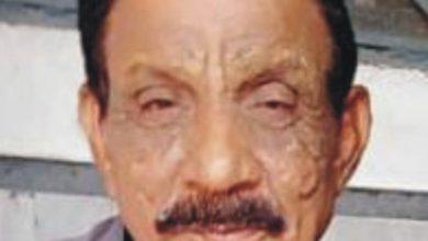 Feroz Nadeem copy