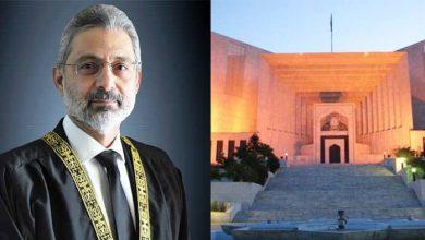 Qazi-Faez-Isa-Supreme-Court