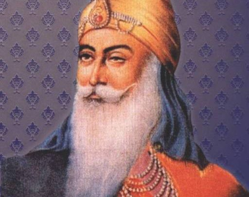 maharaja-ranjit-singh-