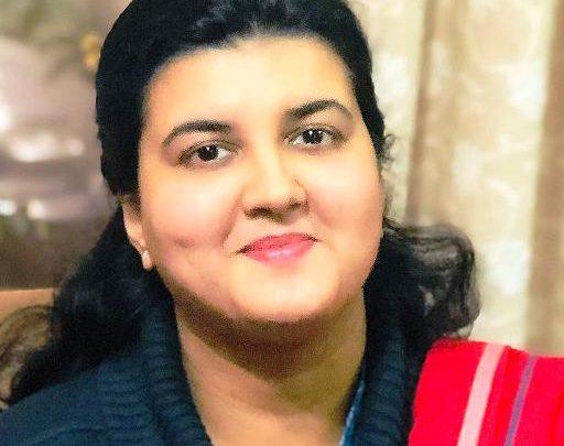 sarosh khan