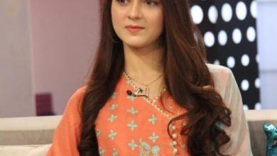 hina actress ch