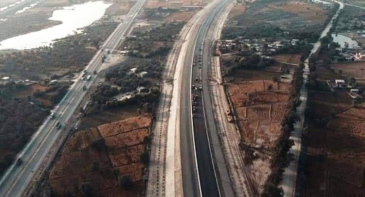 sukkur-multan-motorway