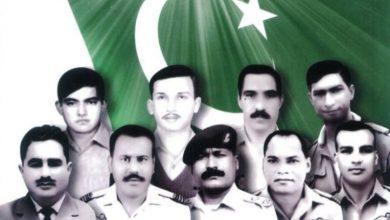 Pakistani-Christian-Air-War-heroes