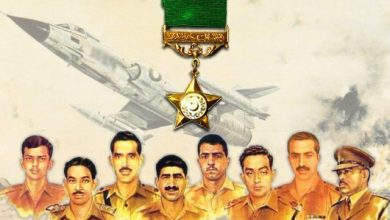 sept defenceday nishan e haider