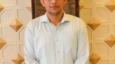 ammar ghazanfar