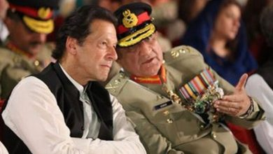 bajwa and imran