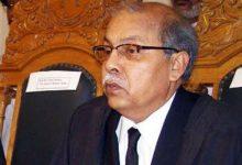 chief justice gulzar