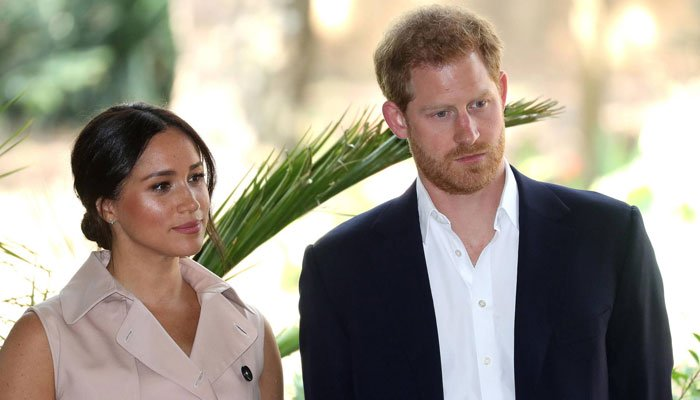 prince herry and meghan