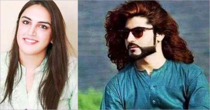 naqeeeb and bakhtawar
