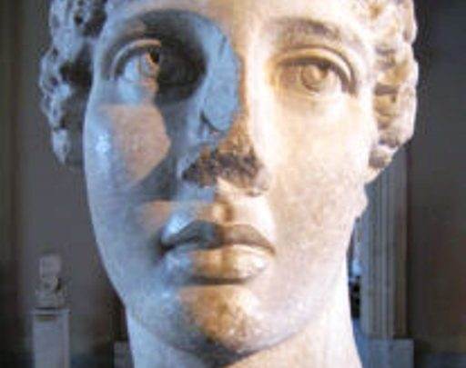 Sappho poet greek
