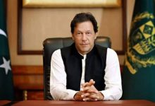 imran-khan nation address