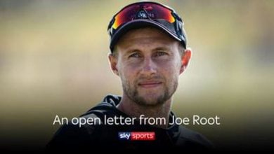 joe root england cricket