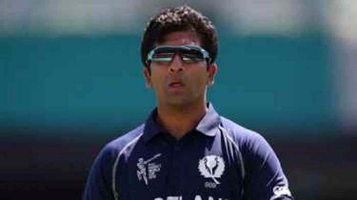 majid haq cricket