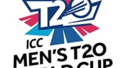 t 20 cricket