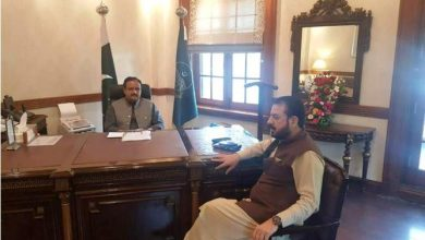buzdar and samiullah