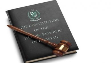 constitution and court