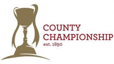 county cricket