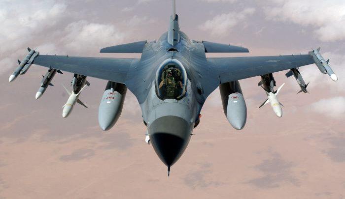 f-16_fighting_falcon