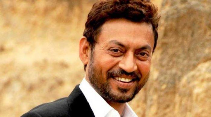 rfan khan actor