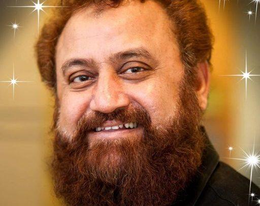 zaeem arshad
