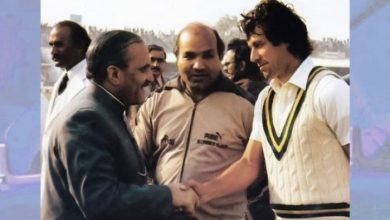 zia-ul-haq-and-imran-khan