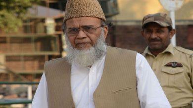 Munawar-Hassan