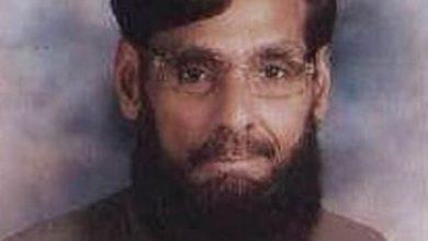 khursheed baig mailswi