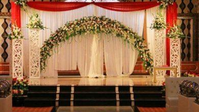 mariage halls