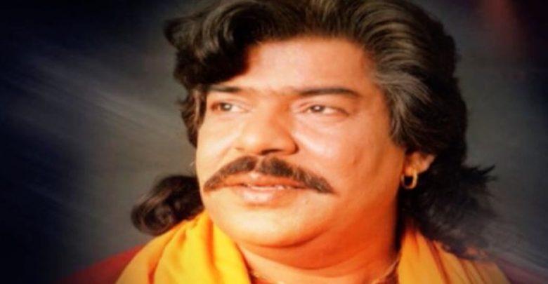 Shokat-Ali-Singer