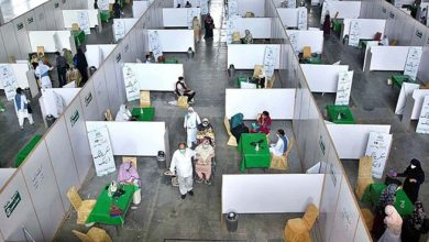 expo-centre-karachi-covid-vaccination