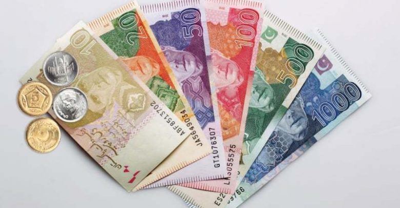 budget and currency