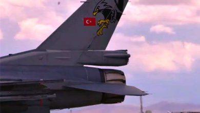 pak-air force