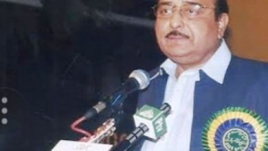 naqash kazmi