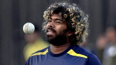 Lasith-Malinga cricket