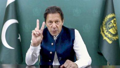 imran khan general assembly
